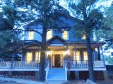 Starlight Pines B&B