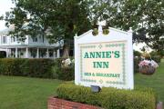 Annie's Inn Bed & Breakfast