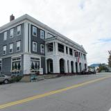 Historic Hotel - Sugarloaf Area