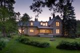 Inn and Spa in Finger Lakes Wine Country