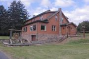 Rustic Farmhouse - OPEN HOUSE (March 17th 1 to 4)