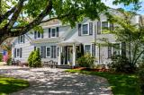 Award winning Cape Cod Boutique Inn
