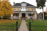Phillips Place Bed & Breakfast