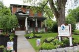 The Gridley Inn Bed and Breakfast