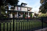 Circa 1904 Historic Estate, Bed & Breakfast