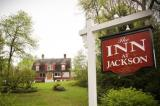 The Inn at Jackson
