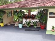Riverfront B&B Papaikou,Hawaii-reduced $687.000