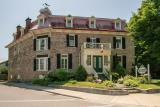 Beaver Hall Bed & Breakfast