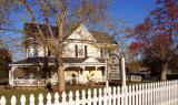 SOLD~Duck Smith House B&B (Open for Business)