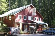 Copper Creek Inn