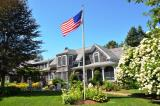 Lovely Turnkey Cape Cod B&B