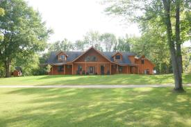 Oak Creek Lodge, Bed, Breakfast & Wedding Retreat :