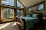 Diamond Willow Bed and Breakfast