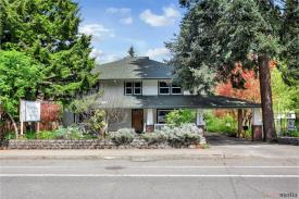 Potential SE PDX Bed & Breakfast: