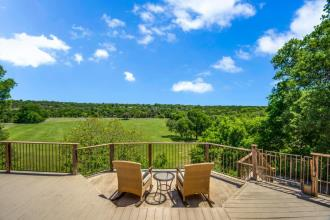 Hill Country Ranch, Lodge, & Wedding/Events Venue