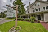 The Frogtown Inn Bed & Breakfast