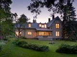 Finger Lakes B&B Gem for sale