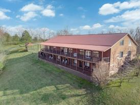Wedding and Event Center South TN: