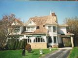Chestnut Charm Bed & Breakfast