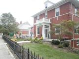 Collins House Inn Bed & Breakfast