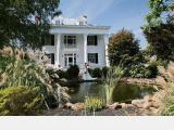Virginia Wedding Venue and Bed and Breakfast