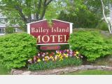 The Bailey Island Motel- PENDING UNDER AGREEMENT