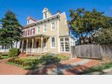 Historic Annapolis Hospitality-5-Star Airbnb
